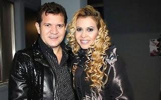 Joelma e Chimbinha, depois de vários rumores de crise no casamento, não formam mais um casal. A cantora está confirmando a separação a pessoas próximas, mas de forma discreta, sem fazer alarde.