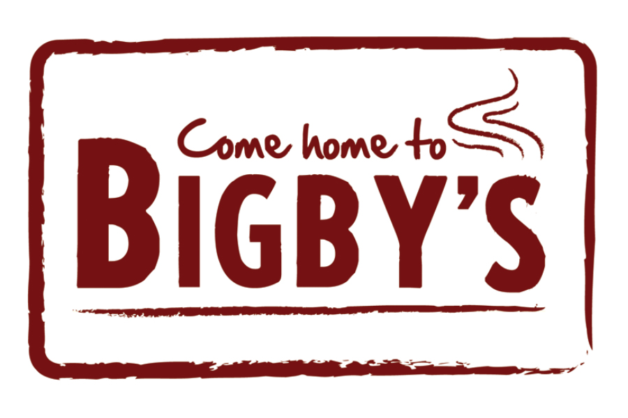 Bigby's Cafe & Restaurant