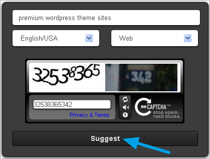 http://artikelampuh.blogspot.com/2014/05/mencari-keyword-google-menggunakan-Ubersuggest.html
