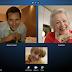 Skype Grup Halinde Görüntülü Görüşmeyi Mobil Uygulamaya Getiriyor