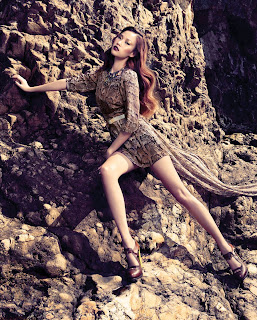 Won%2BKyoung%2BKim%2B-%2BVogue%2BKorea%252C%2BNovember%2B2011%2B-%2B7 Hot Shoot | Won Kyoung Kim pour Vogue Korea