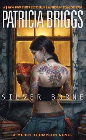 https://www.goodreads.com/book/show/6587387-silver-borne?ac=1