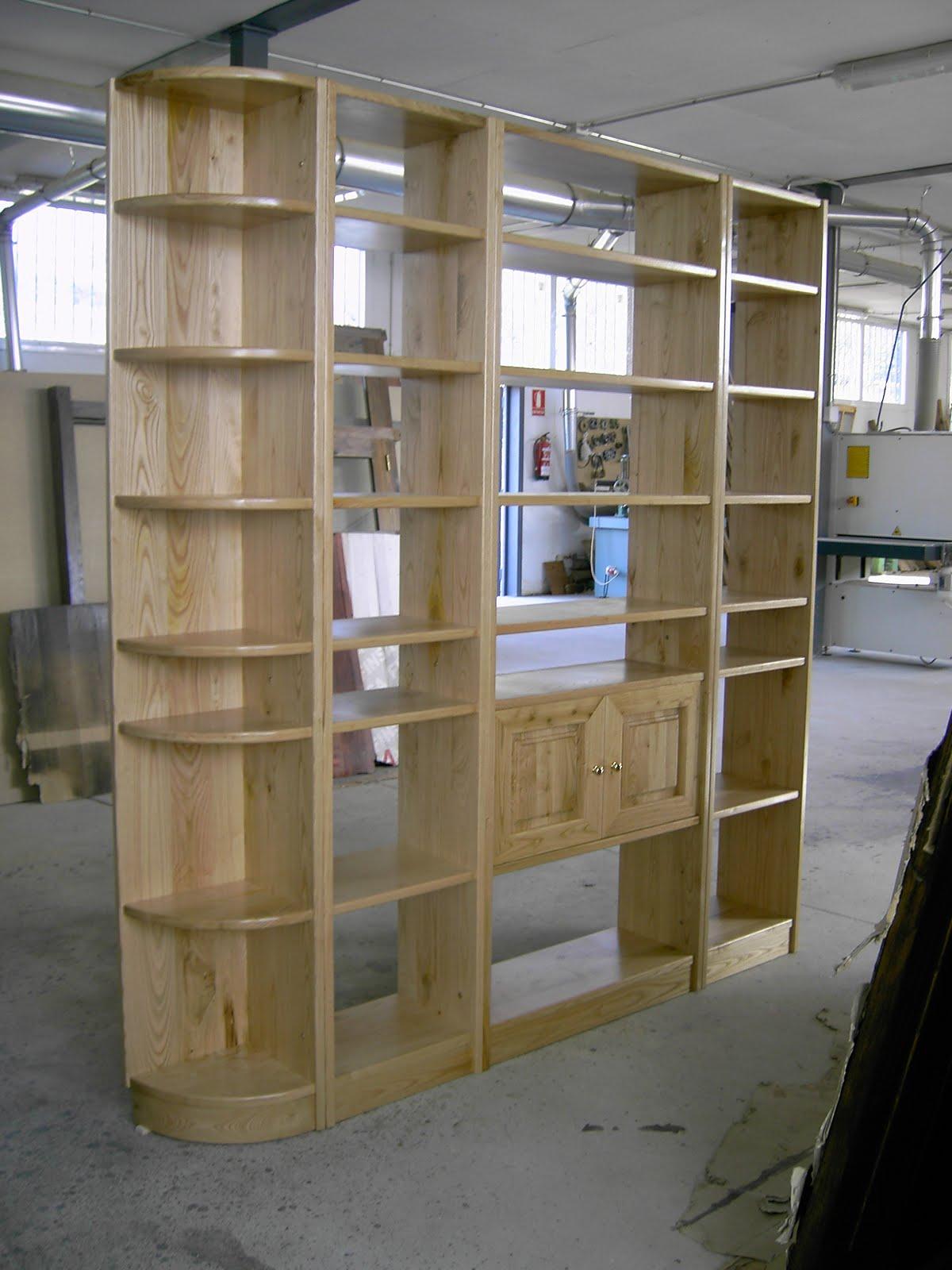 Jose Armario Salary ~ carpinteria de madera corriols artesanos de hervas MUEBLES