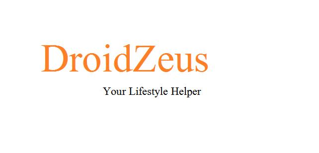 DroidZeus