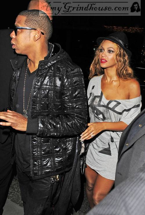 Cellulite Treatment Reviews: Beyonce Cellulite Mischa Barton