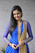 Pragathi cute at Basthi trailer launch-thumbnail-19