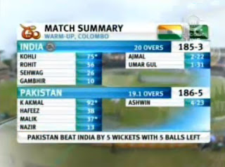 India-V-Pakistan-Warmup-T20