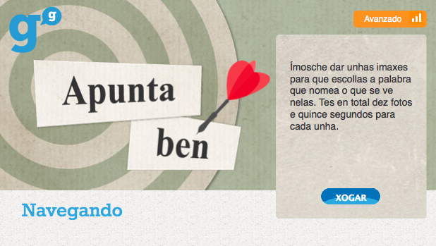 http://portaldaspalabras.org/apunta-ben/141