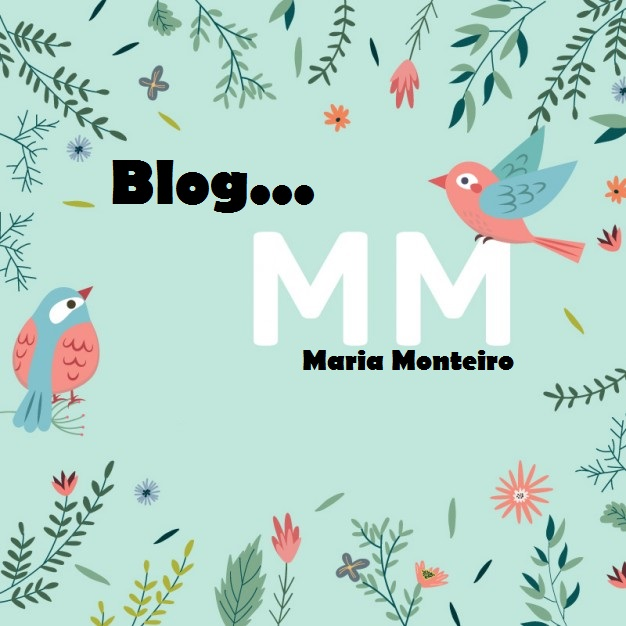 Blog MM