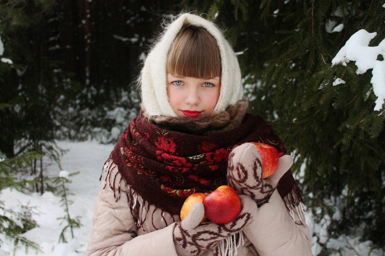 Секс русскими знаменитыми людьми 26 фотография