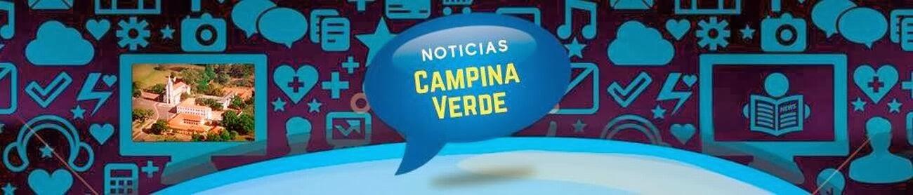 Noticias Campina Verde