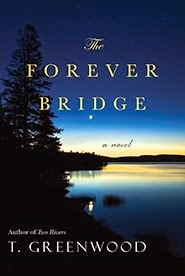 The Forever Bridge: A Novel