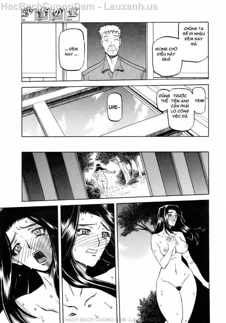 Hình ảnh hentailxers.blogspot.com0058 in Manga H Sayuki no Sato