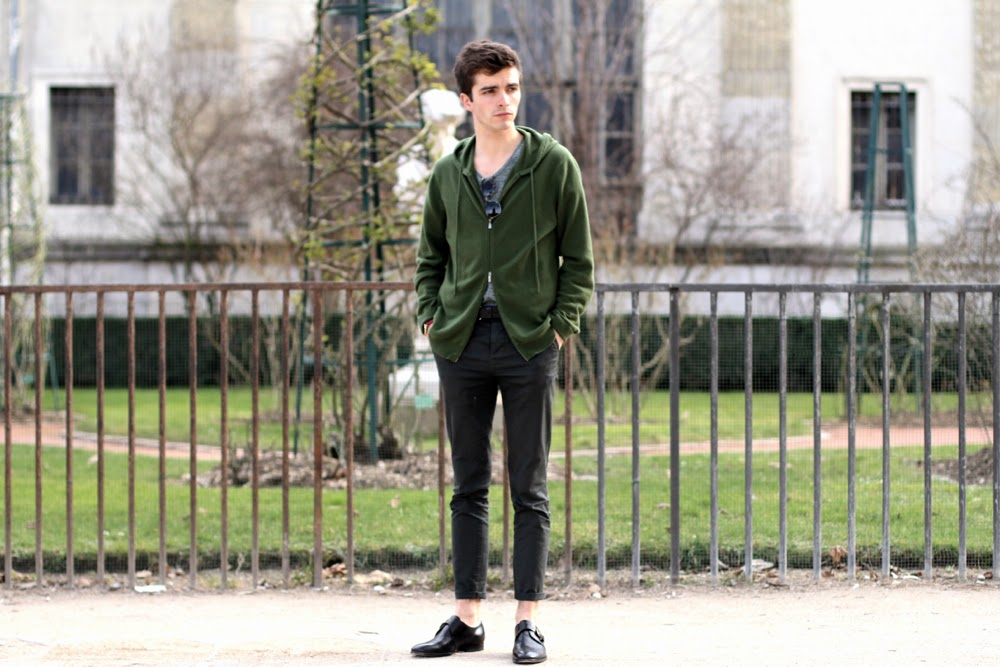 Malo-Cardigan_ScotchandSoda_Tshirt_Asos-chino_Oliver-Peoples_Charlie-Watch_Blog-Mode-Homme_Mensfashion-Preppy2