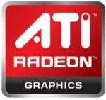 AMD Radeon Overdrive