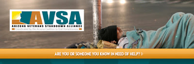 image of a homeless person sleeping on the street.  Text: Are you or someone you know in need of help?