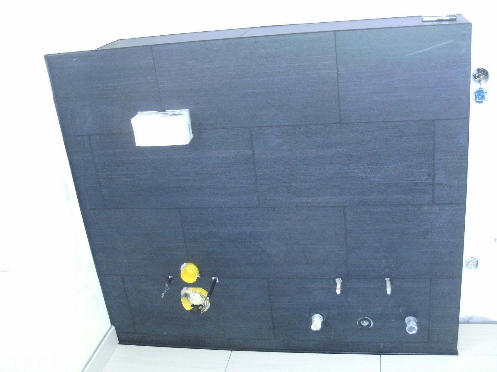stein fliese aktuell dezember 2011. Black Bedroom Furniture Sets. Home Design Ideas
