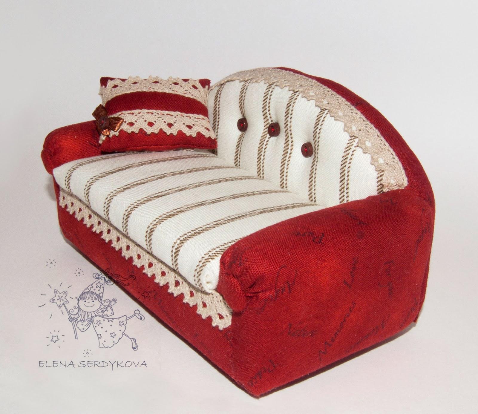 Палитра сайдинга цветовая: фото - оттенки обшивки для дома 39