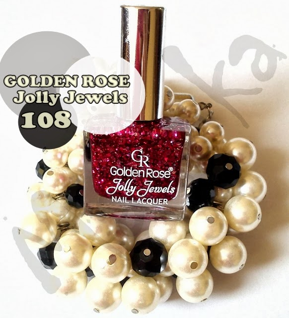 http://malinowyswiat.blogspot.com/2012/11/jolly-jewels-nr-108-golden-rose.html