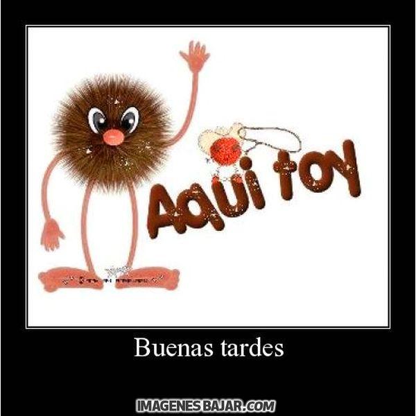 Buenas Tardes Amig@s Imagenes-chistosas-graciosas-buenas-tardes%2B%25282%2529