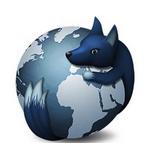 Download Waterfox 2015 Latest Version