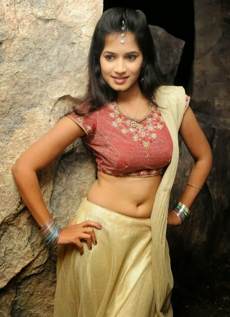 naval, hot, hot navel,sexy navel, sexy hot belly,boobs, hot boobs,sexy south india girls,sexy tollywood actress,hot sexy ladies,romantic girls,romantic feel heroins