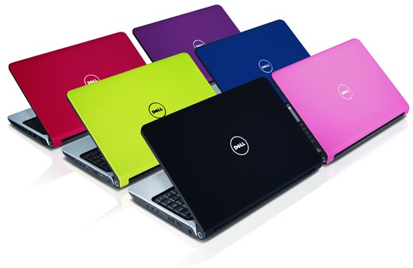 Dell Mini Laptop Price List In India 2013