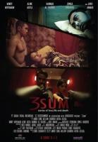 3SUM Bioskop
