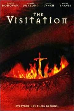 descargar The Visitation en Español Latino