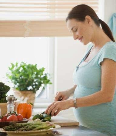 Obat Ambeien Tradisional Ibu Hamil