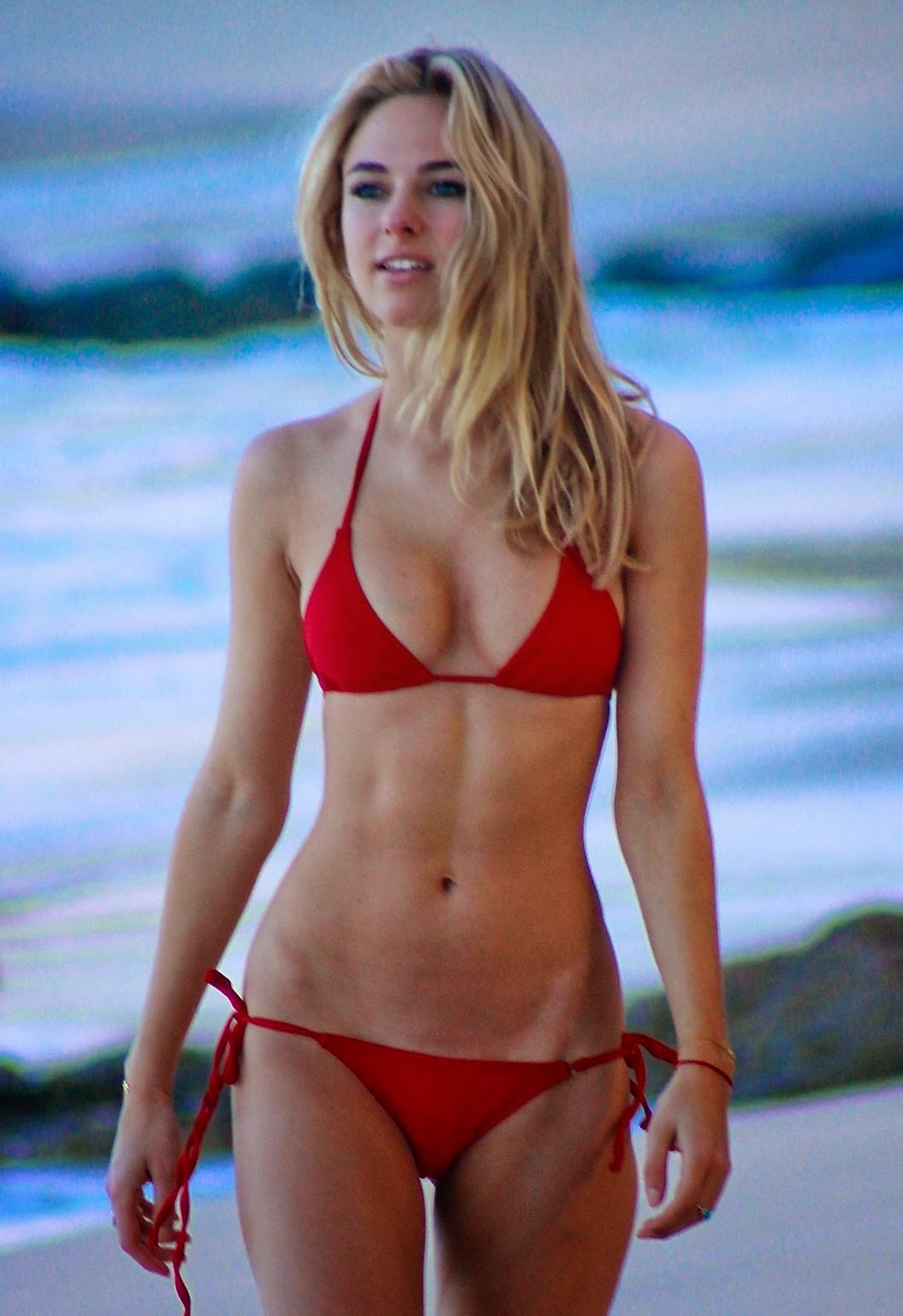 high quality bollywood celebrity pictures kimberley garner showcasing