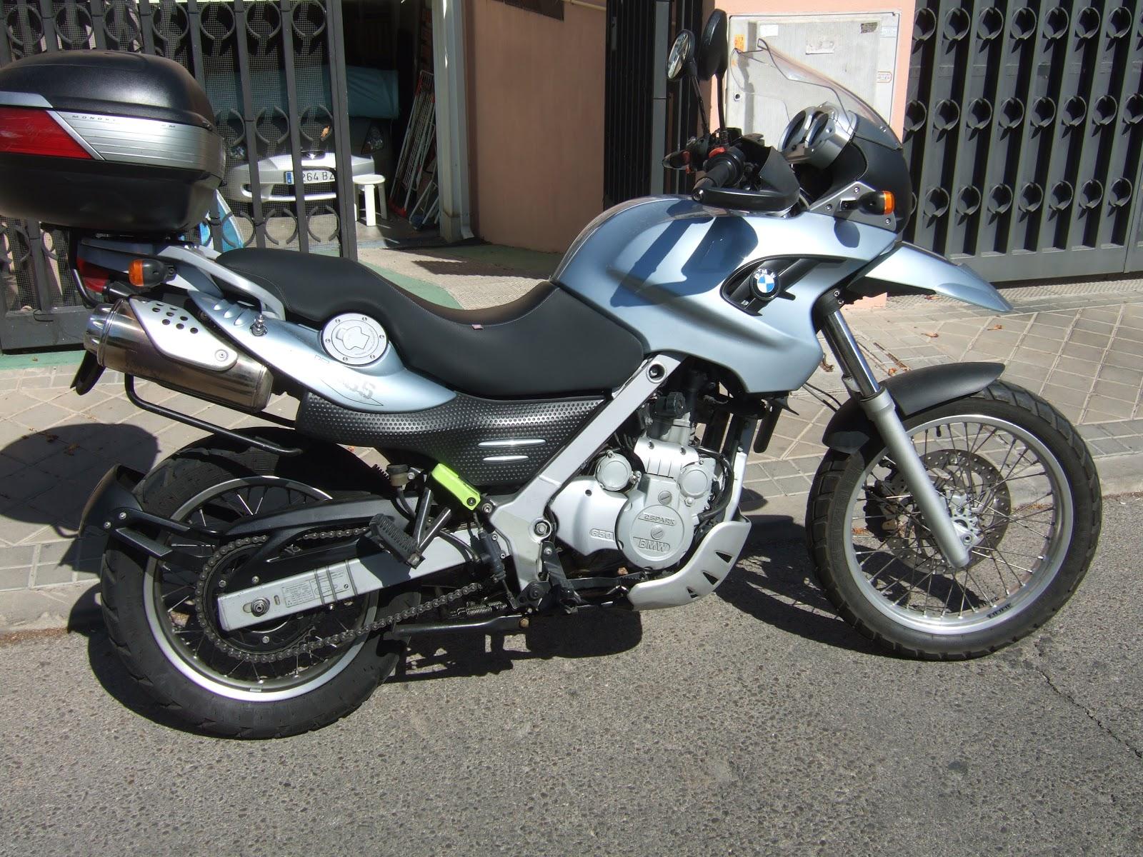 ensanchar un asiento de moto tapizar asiento moto en