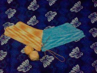 <Crochet_Boyshorts>