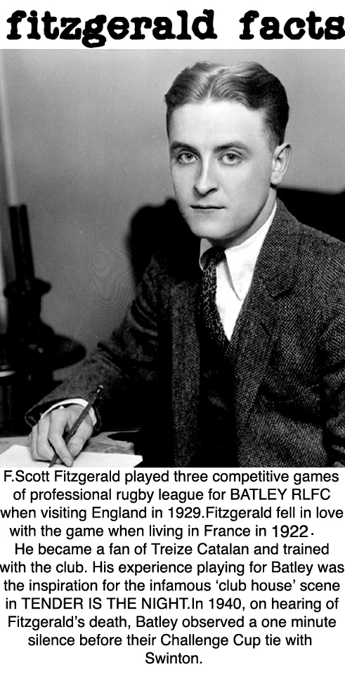 how does fitzgerald tell the story in chapter 3 essay A summary of chapter 3 in f scott fitzgerald's the great gatsby  perfect for  acing essays, tests, and quizzes, as well as for writing lesson plans  wives  argue over whether to leave, a butler tells jordan that gatsby would like to see  her.