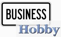 3 Konsep Sukses dari Hobi
