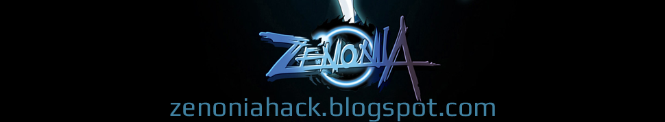 Zenonia 5 Hack Freedom