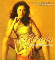 watch filipino bold movies pinoy tagalog Kerida