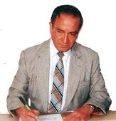 Jorge Wilson Izquierdo