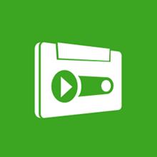 aplicaciones windows phone mixtapes