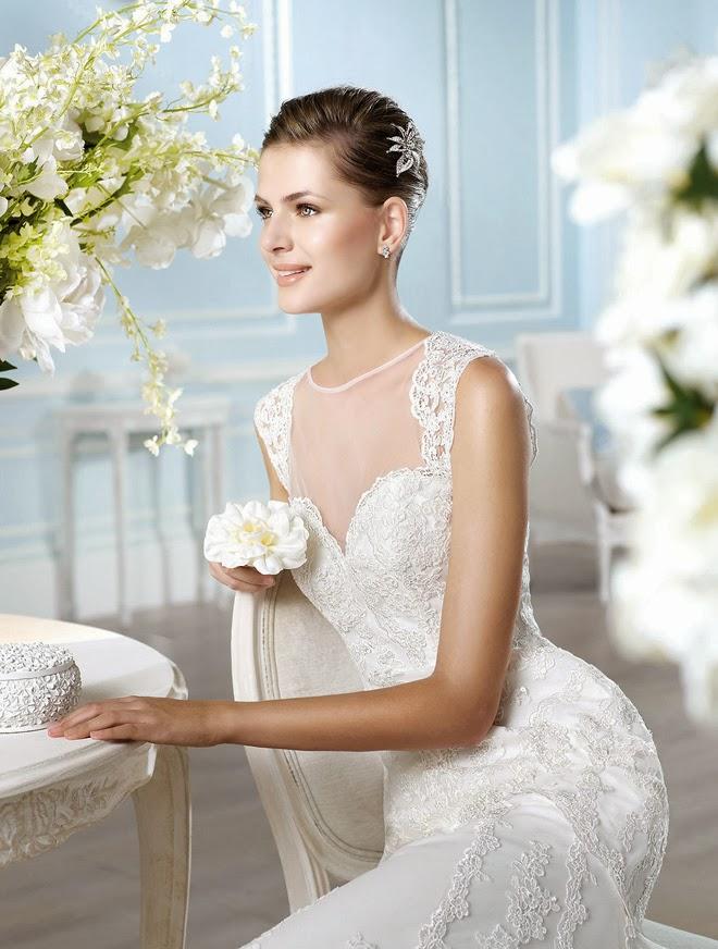 St Patrick Wedding Dresses Prices 13 Popular Please contact San Patrick