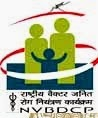 NVBDCP NEW DELHI Recruitment 2014 www.nvbdcp.gov.in Consultant Manager, Assistant and Data Entry Operator posts Advertisement