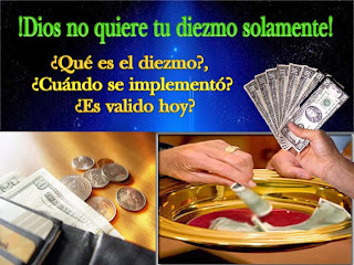 http://www.actiweb.es/elartedeservir/estudiosbiblicos.html