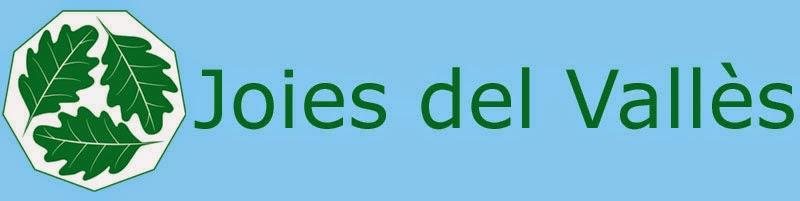 Joies del Vallès