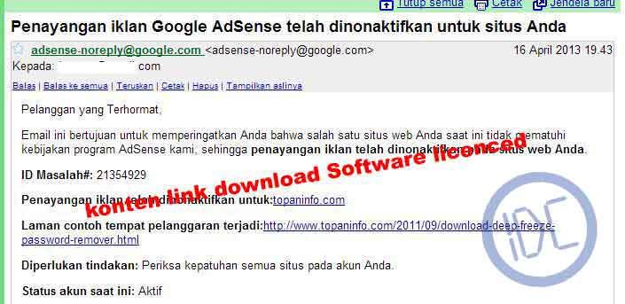 Adsense-Banned-software.jpg