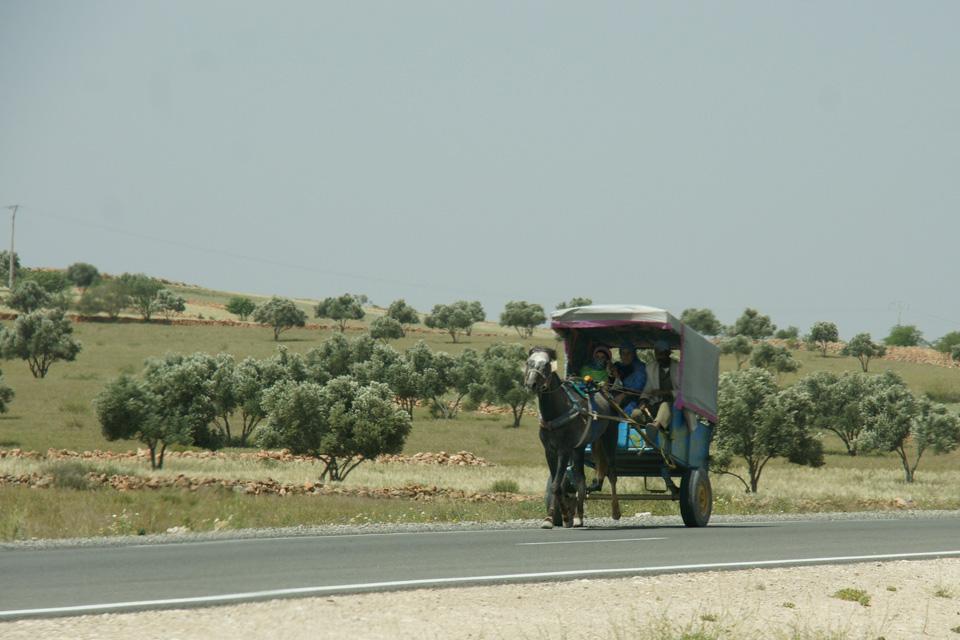 Rencontre ephemere marrakech
