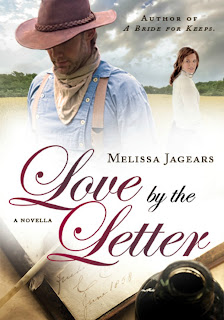 http://www.amazon.com/Love-Letter-Unexpected-Brides-Novella-ebook/dp/B00EVSB3N0/ref=asap_bc?ie=UTF8