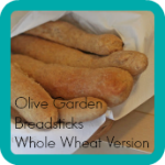 http://www.nap-timecreations.com/2013/06/olive-garden-breadsticks-whole-wheat.html