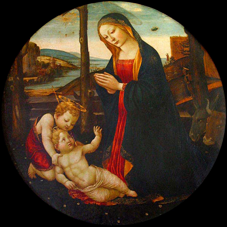 http://2.bp.blogspot.com/-DvX8N_ybN7s/TdBqQkbFZAI/AAAAAAAAPjM/Gr9M33y-q2o/s1600/The_Madonna_with_Saint_Giovannino_3.png