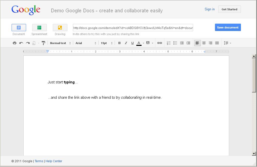 cd template flash mengenal google docs. Black Bedroom Furniture Sets. Home Design Ideas
