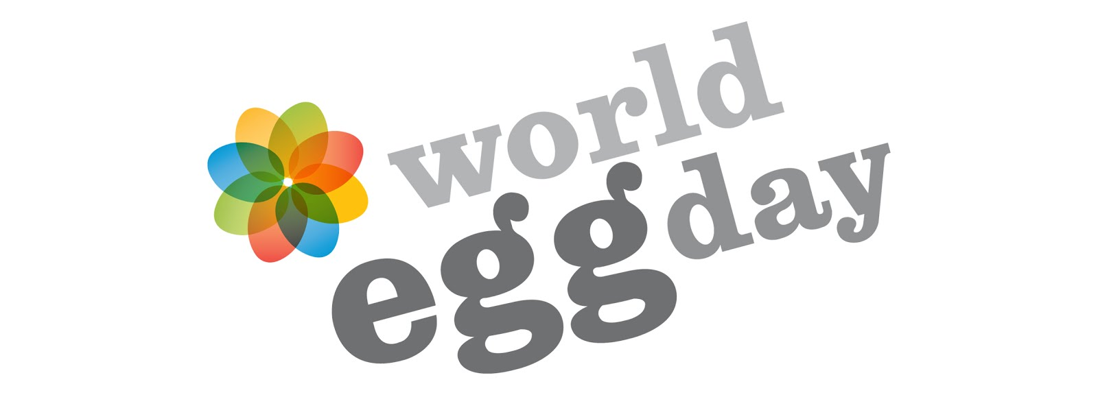 Ziua mondiala a oului